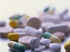 Аптеки Видима