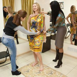 Ателье по пошиву одежды Видима
