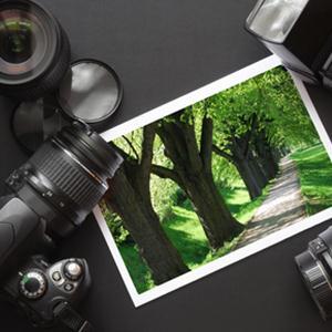 Фотоуслуги Видима