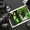 Фотоуслуги в Видиме