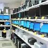 Компьютерные магазины в Видиме