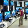 Магазины электроники в Видиме