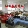 Магазины мебели в Видиме