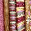 Магазины ткани в Видиме