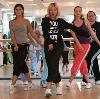 Школы танцев в Видиме