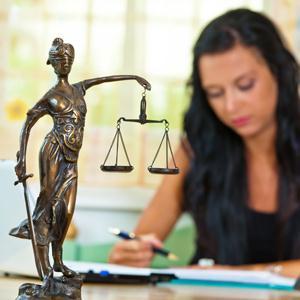 Юристы Видима