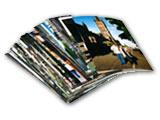 Фотостудия Объективность - иконка «фотосалон» в Видиме