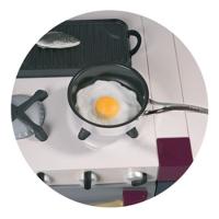 Альянс - иконка «кухня» в Видиме