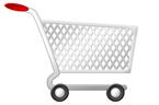 Фотоцентр - иконка «продажа» в Видиме