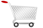 Xoztovar38 - иконка «продажа» в Видиме